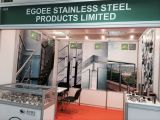 Egoee 2015 Exhibition