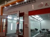 Manufacturer of Spray Booth & OEM Industrial Booth