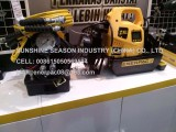 Enerpac hydraulic service part