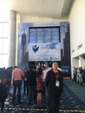 2016 EXPOCIHAC MEXICO EXHITITION