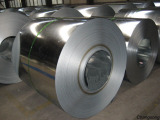 Cold Roll Steel Coil