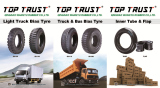 TOP TRUST PRODUCTS-3