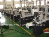 Lathe Machines In Stock