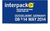 Interpack 2014, Germany