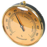 House Use Thermometers and Hygrometer SP-X-14S