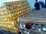 tent fabric to factory