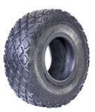 R-3 INDUSTRIAL TIRES: 23.1-26