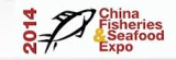 China Fishery and Seafood Expo 2014