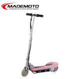 Special Price on Hot Selling 120W Kids Mini Electric Scooter(ES1209)