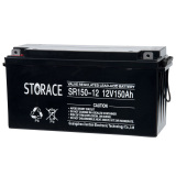 "What is ""over-discharge"" and what is it′s effect on a battery?"
