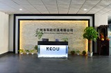 Reception of Keou