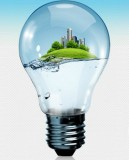 The Outlook of Halogen Bulbs