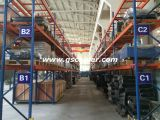 advanced package warehouse