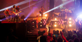 Lingyue Photoelectric Boosts Live DVD Recording in South African Church