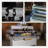 printing plate mounting machine