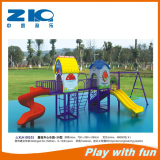 popular outdoor playground item for kids