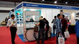 China (Shandong) International Power Transmission & Control Technology Exhibition