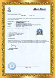 Bureau Veritas Certification for jewelry