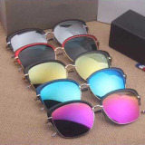 2015 New Fashion Hot Selling Acetate Sunglasses