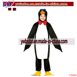 Party Costumes School Supplies Child Halloween Costume (C5043)