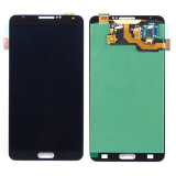 Mobile Phone LCD Touch Screen for Samsung Note 3 N9005 LCD with Touch Screen