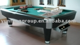 Pool Table/Billiard Table