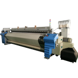 Most Popular air jet loom made-in-China