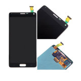 Mobile/Cell Phone LCD for Samsung Note 4 N910f LCD Assembly