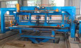 Stainless Steel Production Line