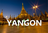 Hot sale : Yangon