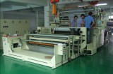 PUR Lamination machine