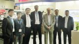 IPEX2014 - Shining Star in Excel (1)