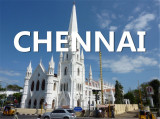 Hot sale : CHENNAI