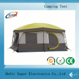 High Quality 12 Person Camping Tent