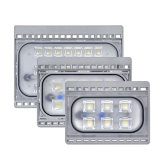 30w 50w 70w LED Floodlight