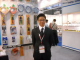 2009 Hong Kong Sourcing Fair