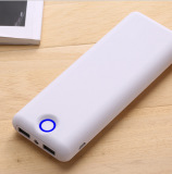 NEW Power Bank