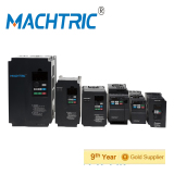 Machtric frequency inverter