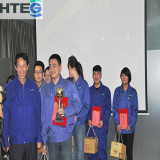 company speech contest