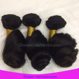 dyeable virgin hair weft Brazilian virgin hair weft