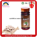 Radix Puerariae,puerarin Capsules, Softgels, Tablets, breast development enhancement e - Manufacture