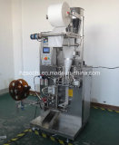 Round Shape Tea Bag Packing Machine(YD-R30)