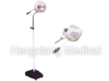 Operating Lamp L751-II