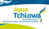Water brand from Angola