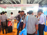 Induction Heating Equipment Exhibition 2013