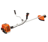 brush cutter for gardening tool Topso brand
