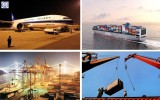 the best shipping forwarder in china
