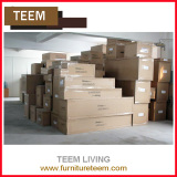 Teem furniture elegant and sturdy package