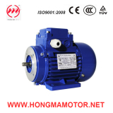 IE1/IE2/IE3 Aluminium Electric Three Phase Asynchronous Motor
