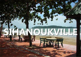Hot Sale: Sihanoukville !